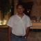 Ricardo, 40, Naucalpan, Mexico