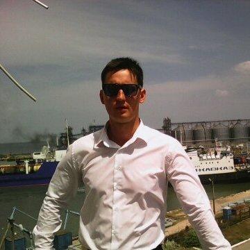 Сергей, 30, Kerch, Russia