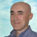 Anatoly Sverdlov, 54, New York, United States