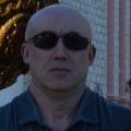 Anatoly Sverdlov, 53, New York, United States