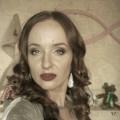 Verineya, 33, Chelyabinsk, Russia