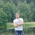 Илья, 31, Ramenskoye, Russian Federation