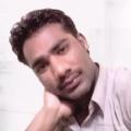 Ch Asif Wahla, 22, Jeddah, Saudi Arabia