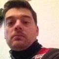 Massimo Marra, 30, Firenze, Italy