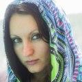 Мария, 31, Moscow, Russia