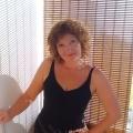 OLGA, 40, Druzhkovka, Ukraine