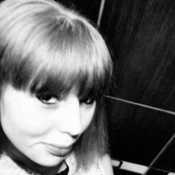 Виктория, 22, Mariupol, Ukraine