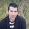Hugo Chantre, 35, Porto, Portugal