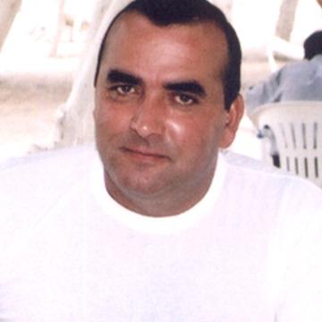 A&A, 42, Baku, Azerbaijan