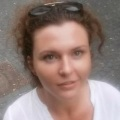 Valeria, 31, Bucuresti, Romania