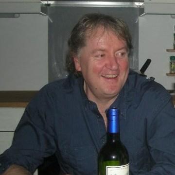 Stephane, 45, Bruxelles, Belgium