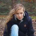 Yana Mak, 31, Riga, Latvia
