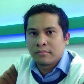 Noel, 37, Dubai, United Arab Emirates