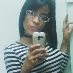 lackmy, 21, Caracas, Venezuela