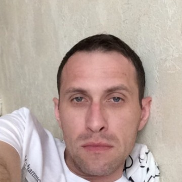 Даня, 36, Moscow, Russia