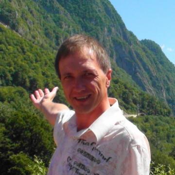 Вячеслав, 44, Vladivostok, Russia