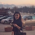 Jeanna, 27, Aktobe (Aktyubinsk), Kazakhstan