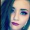 Abbie daly, 20, Dublin, Ireland