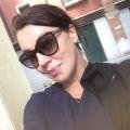 Анна, 38, Moscow, Russia