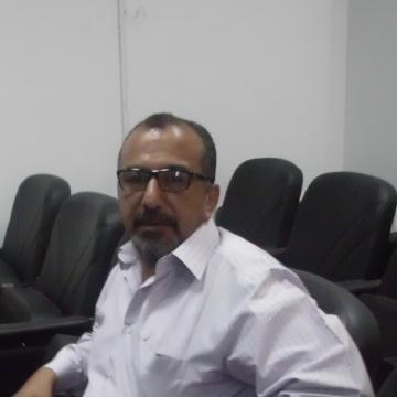 Galal fouad, 48, Cairo, Egypt