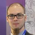 Fabio Carraro, 31, Vicenza, Italy