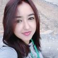 Eya, 25, Tunis, Tunisia