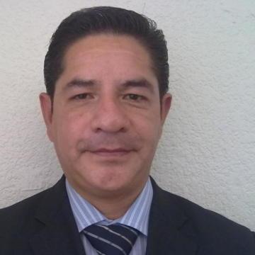 Multianuncios Gaceta, 45, Mexico, Mexico