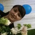 Roxi, 30, Lvov, Ukraine