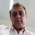 Michael, 60, Bournemouth, United Kingdom