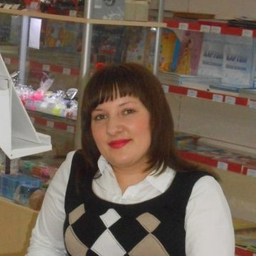 Людмила, 28, Mariupol, Ukraine