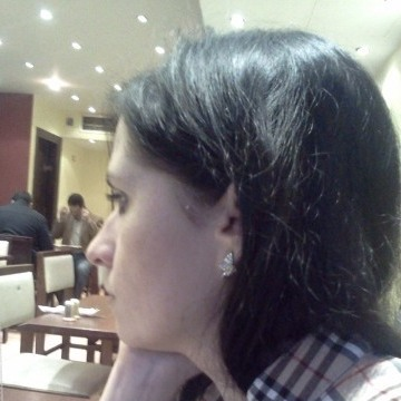 Alona dronova, 26, Gorohov, Ukraine