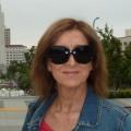Rosa, 58, Valencia, Spain