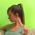 Anna, 29, Almetevsk, Russia