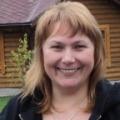 Natalia, 54, Zaporozhe, Ukraine
