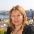 Natalia, 53, Zaporozhe, Ukraine