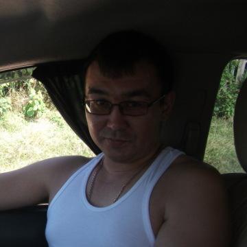 станислав, 45, Oha, Russia