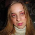 anita, 24, Rijeka, Croatia