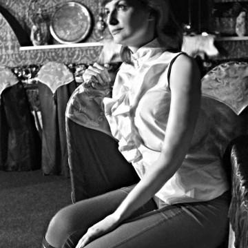 Татьяна, 31, Hanty-Mansiisk, Russia