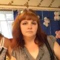 Inessa*****, 30, Herson, Ukraine