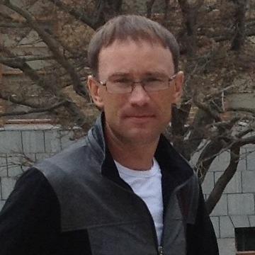 Борис, 35, Yuzhno-Sahalinsk, Russia