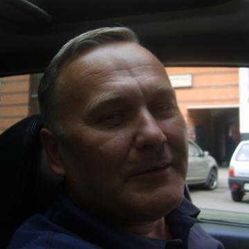 Вячеслав Казначеев, 56, Moscow, Russia