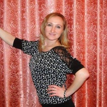 Ольга, 33, Kaliningrad (Kenigsberg), Russia