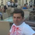 Георгий, 33, Tbilisi, Georgia