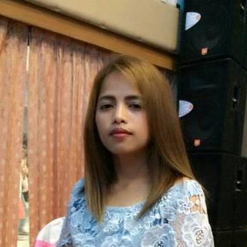 Warapawn, 33, Thai Mueang, Thailand