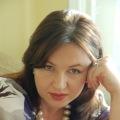 Svetlana Romanova, 43, Ekaterinburg, Russia
