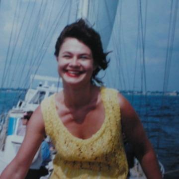 Nataly, 40, Minsk, Belarus