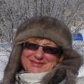 Alisa, 48, Vladivostok, Russia