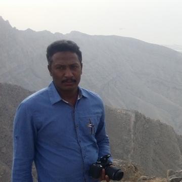 mohammed rafeek, 41, Dubai, United Arab Emirates