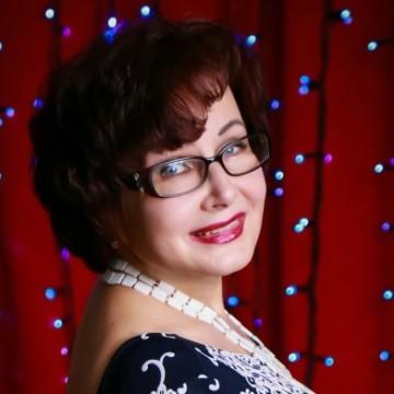 Людмила, 50, Saint Petersburg, Russia