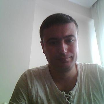 ismail.life, 36, Istanbul, Turkey